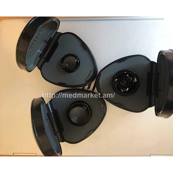 volk-lenses-medmarket-2