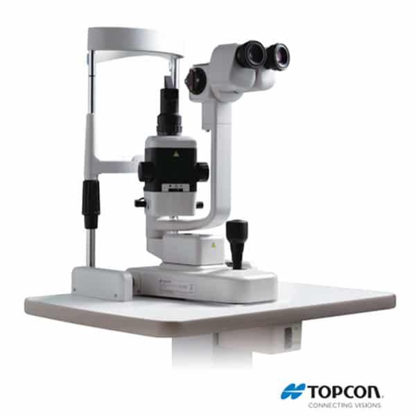 topcon-sl-2g-product-1